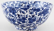 Burleigh Arden Chinese Bowl medium