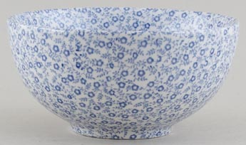 Burleigh Felicity Chinese Bowl small