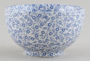 Burleigh Felicity Sugar Bowl medium