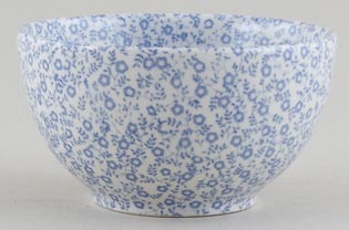 Burleigh Felicity Sugar Bowl large