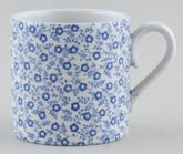 Burleigh Felicity Mug Childs or Coffee