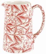 Jug or Pitcher Tankard medium