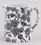 Jug or Pitcher Tankard mini