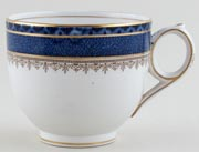 Booths Rodney Breakfast Cup c1930s