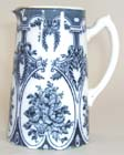 Jug or Pitcher Tankard c1915