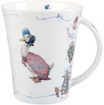 Mug Jemima Puddle-Duck