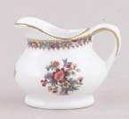 Miniature Jug c1960 to 1980