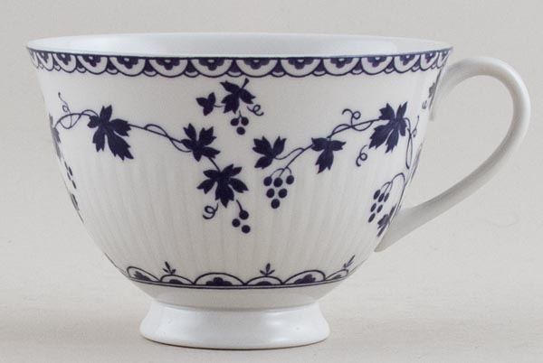 Royal Doulton Yorktown Teacup