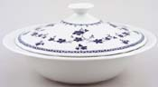 Royal Doulton Yorktown Vegetable Dish