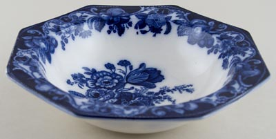 Royal Doulton Pomeroy Bowl c1920s