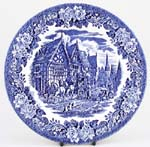 English Ironstone Tableware China | Archive of Sold Items | Lovers ...