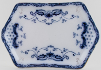Ford Princess Dressing Table Tray c1910