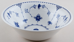 Furnivals Denmark Bowl