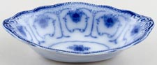 Grindley Beaufort Dish small c1914