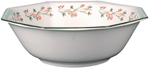 Johnson Bros Eternal Beau colour Fruit or Salad Bowl