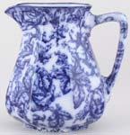 Jug or Pitcher c1920