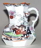 Jug or Pitcher c1870