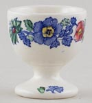 Masons Strathmore colour Egg Cup