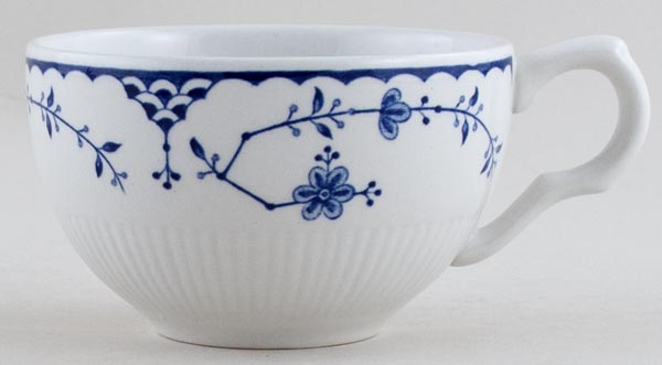 Masons Denmark Teacup