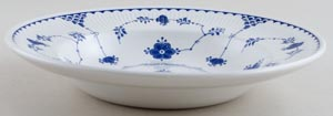 Masons Denmark Dessert or Small Soup Bowl