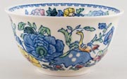 Masons Regency colour Sugar Bowl