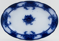 Meakin Alfred Kelvin China   Archive of Sold Items   Lovers