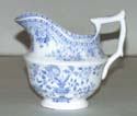 Jug or Pitcher c1830