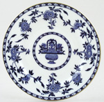 Plate c1894