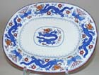 Meat Dish or Platter c1929