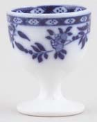 Egg Cup c1907