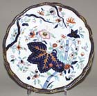 Plate c1820s