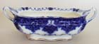 Vegetable Dish Base c1895