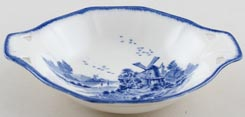 Royal Doulton Norfolk Dish c1930s