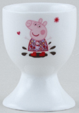Portmeirion Peppa Pig Egg Cup