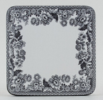 Spode Delamere Rural grey Coaster