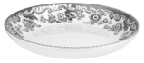 Spode Delamere Rural grey Pasta Bowl