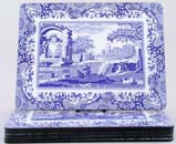 Spode Italian Placemats Pack of Six