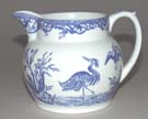 Jug or Pitcher Dutch c2001
