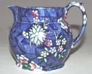 Jug or Pitcher c1916