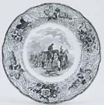 Plate c1847