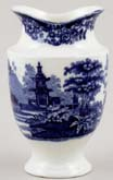 Wedgwood Chinese Vase small c1926