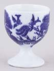 Egg Cup c1915